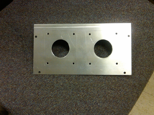 chassis-with-holestop.png