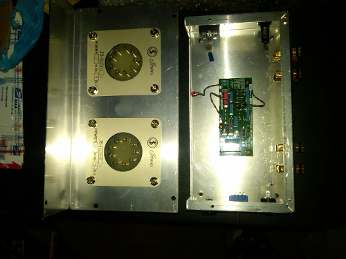 chassis-interior4.png