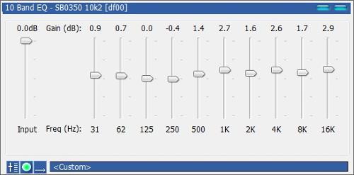 xb500.jpg