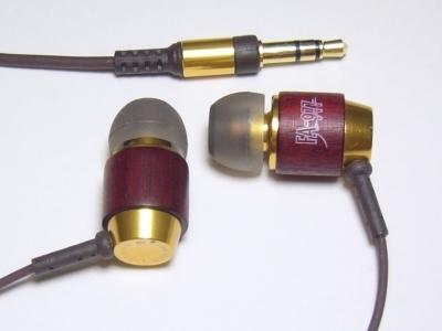 FischerAudioFA-788Jazz400x300.jpg