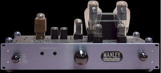 manley300Bth.jpg