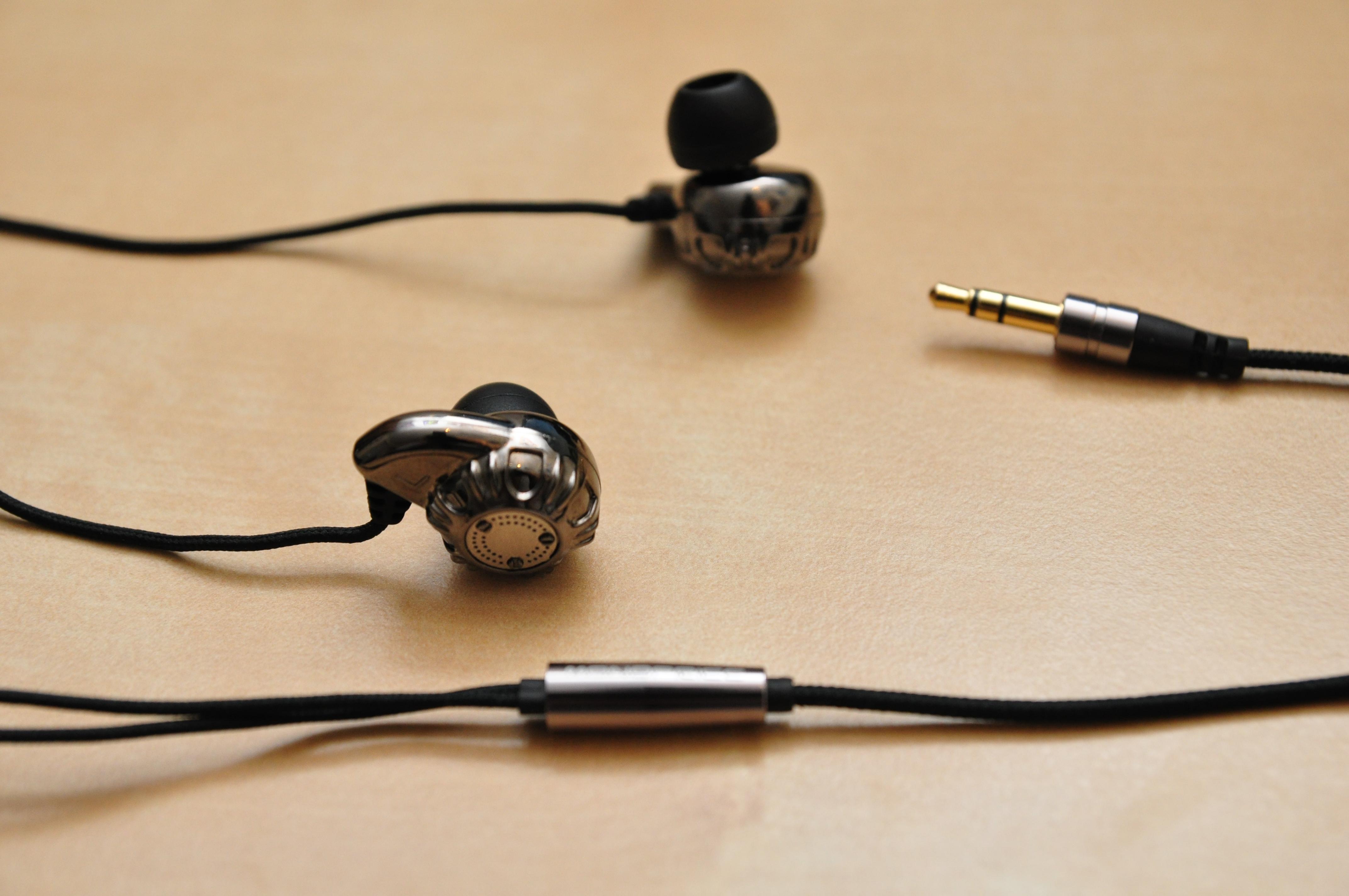 Multiple Budget Iems Reviewed 22 Total Samsung Stock Ehs44 Original Sennheiser Cx200 Bass Earphone Headset Headphone Loosing Pack Dsc 1352