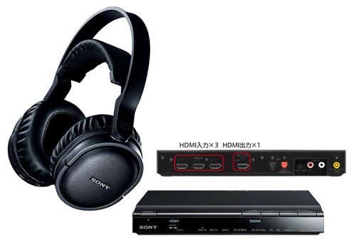 2132457450_sony-mdr-ds7500-wireless-71-channel-headphones.jpg