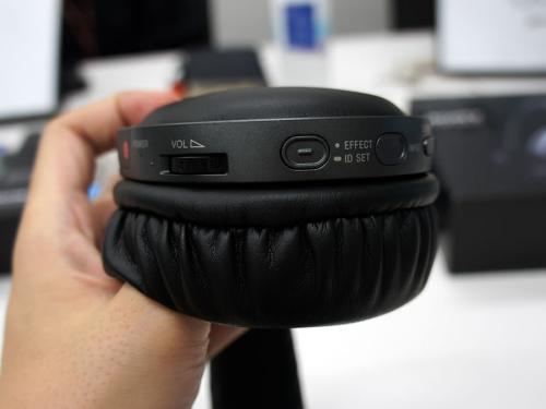 MDR-DS7500_button_big.jpg