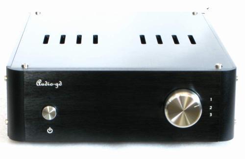 NFB-18.jpg