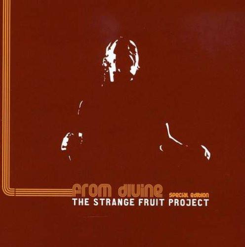 StrangeFruitProject-FromDivine2002.jpg