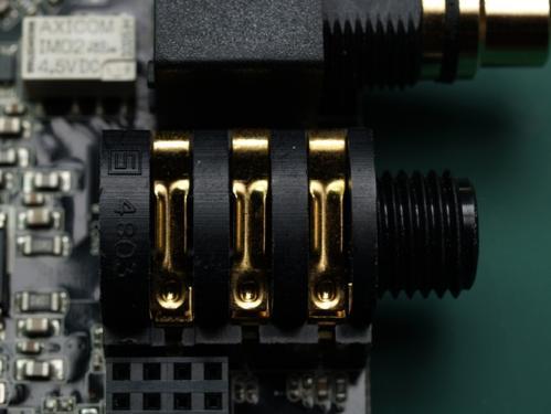 Schurterheadphoneconnector.jpg