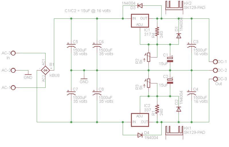diy uninterruptible power supply circuit diagram pdf