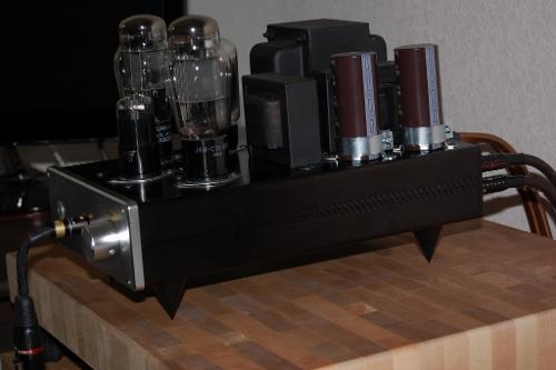 BlackDaytonAudiospikes21024x681.jpg
