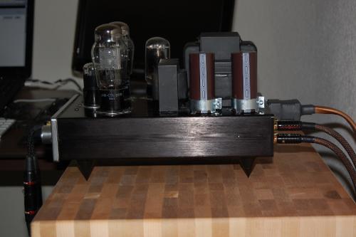 BlackDaytonAudiospikes11024x681.jpg