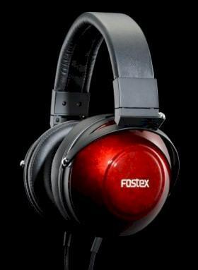 fostexth900.jpg