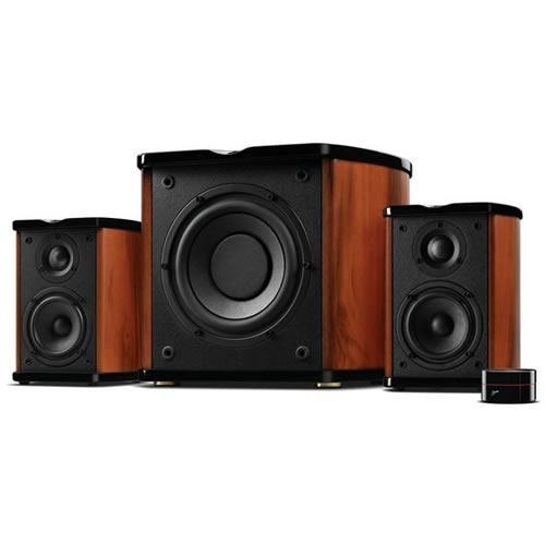 Can I put the Swan m50w speakers on these HeadFiorg