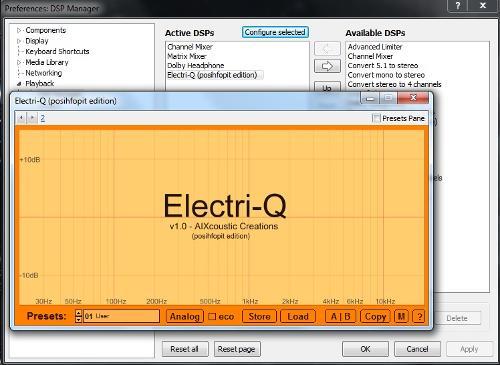 electriq.jpg