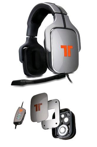 0000463_headphone_tritton_axpro.jpg