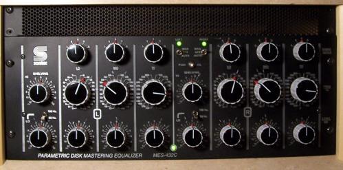 247002d1311918411-do-many-you-have-custom-built-gear-sontec_432.jpg