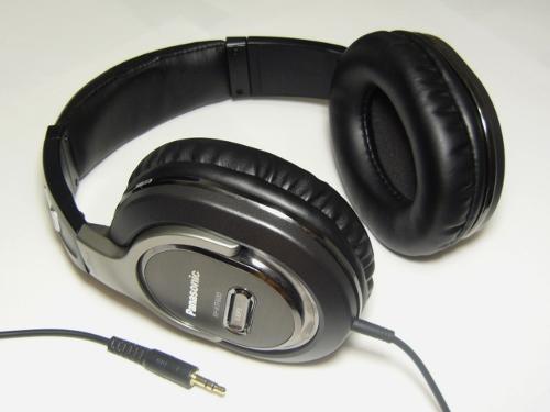 PanasonicRP-HTF600.jpg