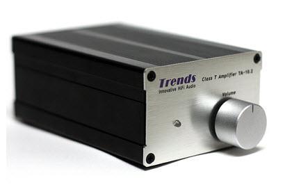 1048061535_TrendsAudio-TA-10-2-SE-01.jpg
