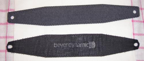 BeyerDT880headbandstrap.jpg