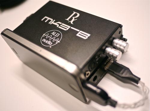 RxMk3.jpg