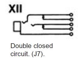 jackschematic.jpg