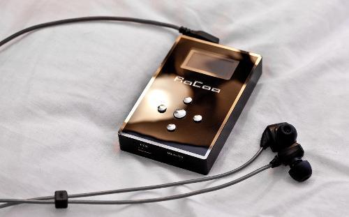 HiSoundAudioRoCooP-1.jpg