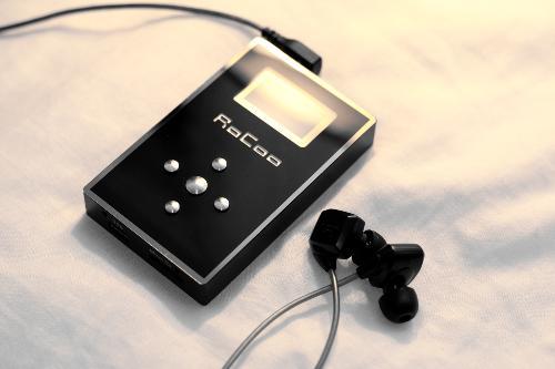 HiSoundAudioRoCooP-3.jpg