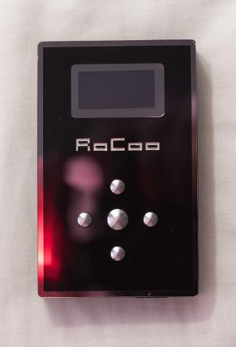 HiSoundAudioRoCooP-9.jpg