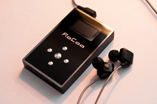 HiSoundAudioRoCooP-10.jpg