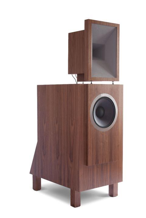 Cool Looking Speakers best looking speakers?   head-fi