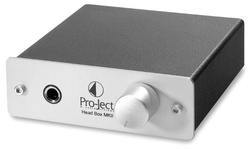 763950551_PRO-JECT HEAD BOX MK2 portable.jpg