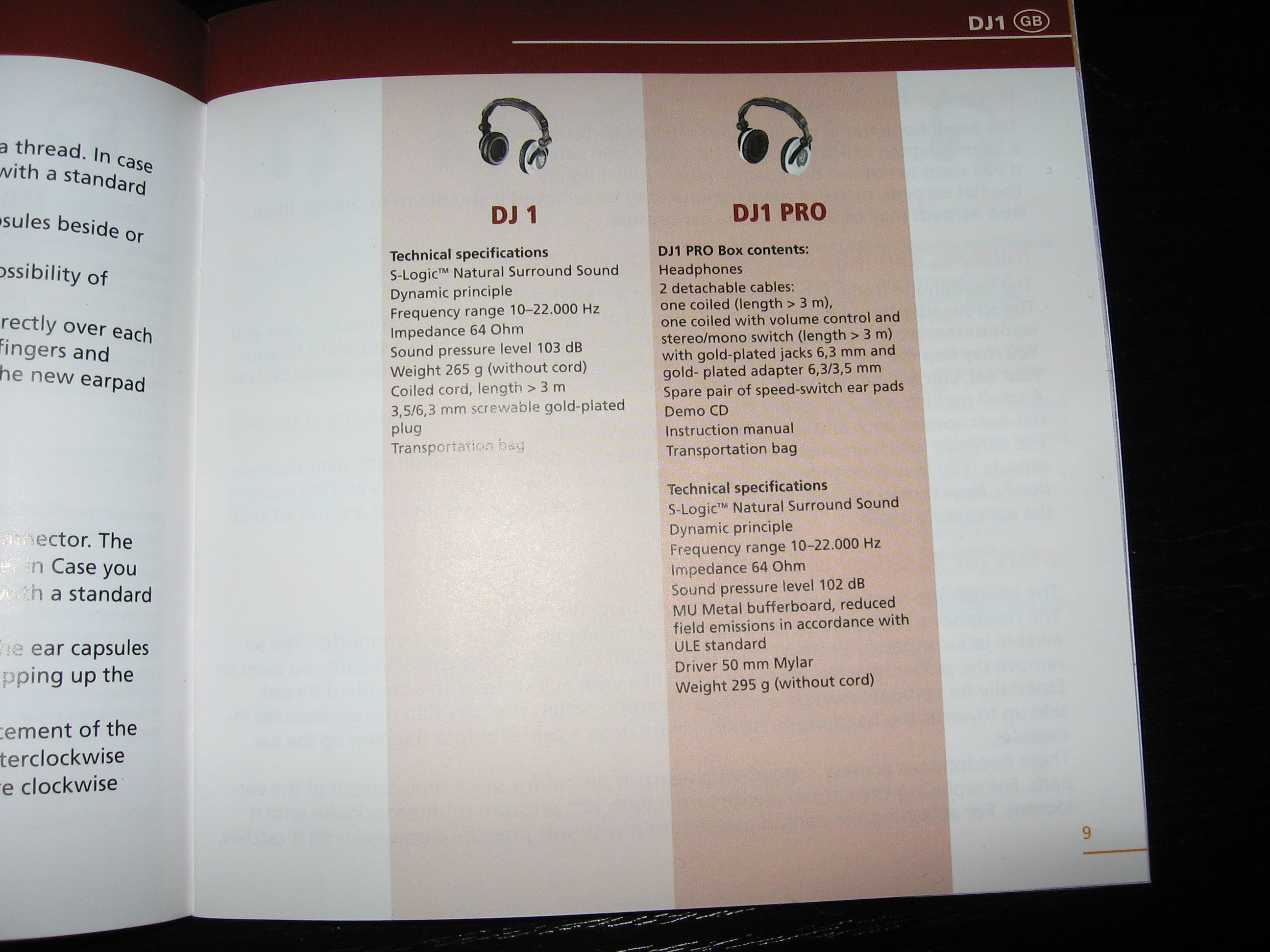 fight the beats hype ultrasone hfi 580 hfi 580 appreciation thread page 31 head. Black Bedroom Furniture Sets. Home Design Ideas