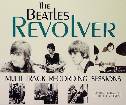 5429a6ac_beatles-revolver-multi-track-recording-sessions-4cd-5dafa.jpg