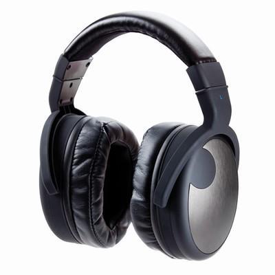 272238235_DigitechProMonitorHeadphones.jpg