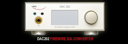 735920405_DAC202-header.jpg