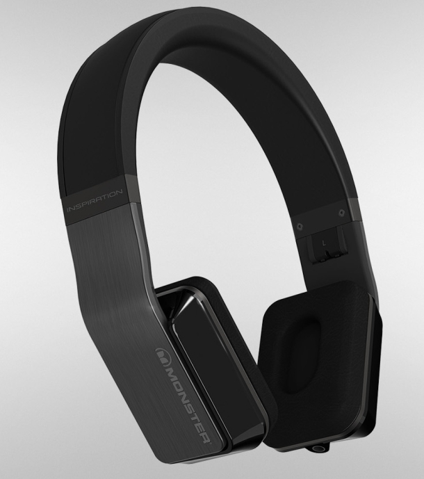 Sony MDR-X10 review - Engadget