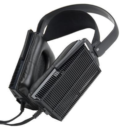 stax-sr202-headphones.jpg