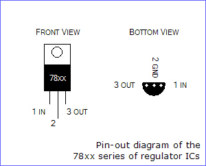 287039 And Tube Wiring How To Replace on tube terminals, tube dimensions, tube fuses, tube assembly,
