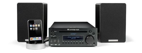 1380970487_20100311_122754_OnePlus-with-speakers-blac.jpg