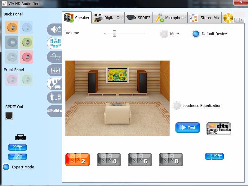 Скачать драйвер на звук для windows 10 64 bit бесплатно