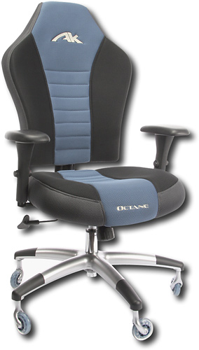 do you guys have a listening chair page 2 headphone reviews and discussion head. Black Bedroom Furniture Sets. Home Design Ideas