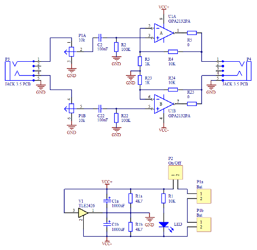 CMOY_SCHEMATIC.png