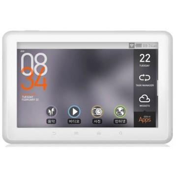 3208513_cowon-a5-plenue-smart-pmp-full-hd-amoled-1080p-wifi-64gb-white.jpg