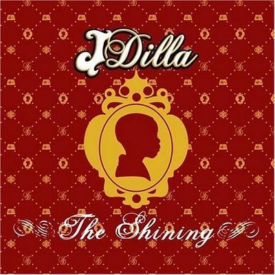 j+dilla+shining.jpg