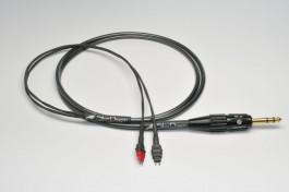 51524691_moon-audio-silver-dragon-v3-headphone-cable.jpg