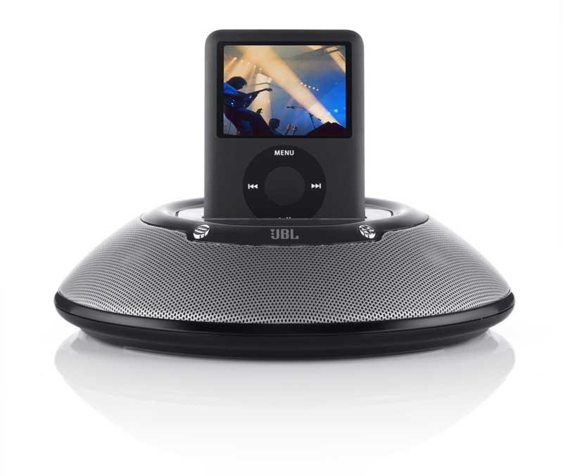 speakers iphone. b0016bi0ta-1.jpg speakers iphone i