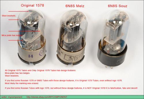 tubes1578.jpg