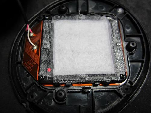 1.5x35x35mmCreatologyStiffenedCraftFeltSecuredwithTransporetape.jpg