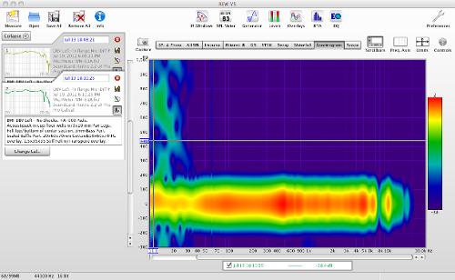DBVLeftFA-003PadsSpectrogram.png