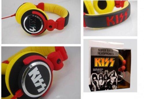 kiss-super-bass-headphones-are-gene-simmons-approved_1.jpg