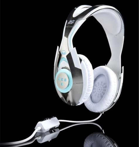 monster-tron-headphones-1-1.jpg
